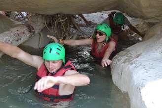 antalya manavgat kanyon yürüyüşü nasıl yapılır manavgat rafting (81)