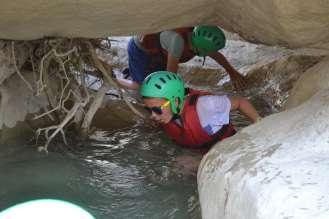 antalya manavgat kanyon yürüyüşü nasıl yapılır manavgat rafting (83)