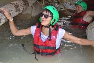 antalya manavgat kanyon yürüyüşü nasıl yapılır manavgat rafting (85)