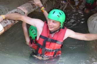 antalya manavgat kanyon yürüyüşü nasıl yapılır manavgat rafting (87)