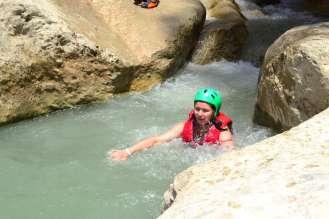 antalya manavgat kanyon yürüyüşü nasıl yapılır manavgat rafting (9)
