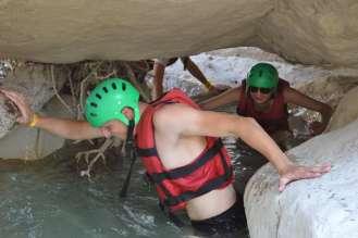 antalya manavgat kanyon yürüyüşü nasıl yapılır manavgat rafting (92)