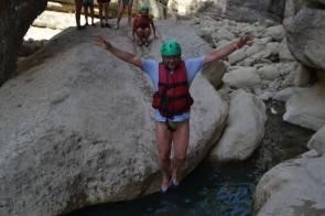 antalya manavgat kanyon yürüyüşü nasıl yapılır manavgat rafting (93)