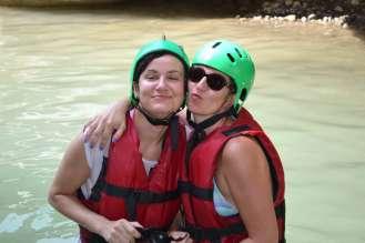 antalya manavgat kanyon yürüyüşü nasıl yapılır manavgat rafting (99)