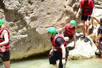 antalya manavgat kanyon yürüyüşü turları firmaları (11)