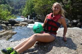 antalya manavgat kanyon yürüyüşü turları firmaları (12)