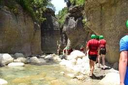 antalya manavgat kanyon yürüyüşü turları firmaları (16)