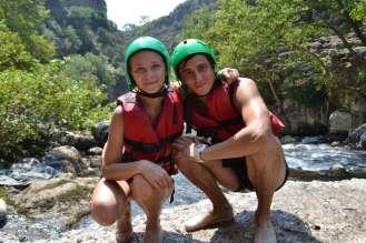 antalya manavgat kanyon yürüyüşü turları firmaları (19)