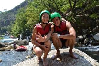 antalya manavgat kanyon yürüyüşü turları firmaları (23)