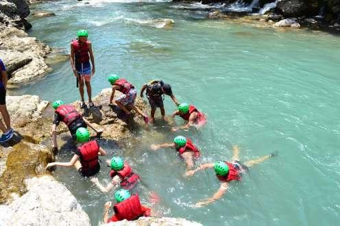 antalya manavgat kanyon yürüyüşü turları firmaları (24)