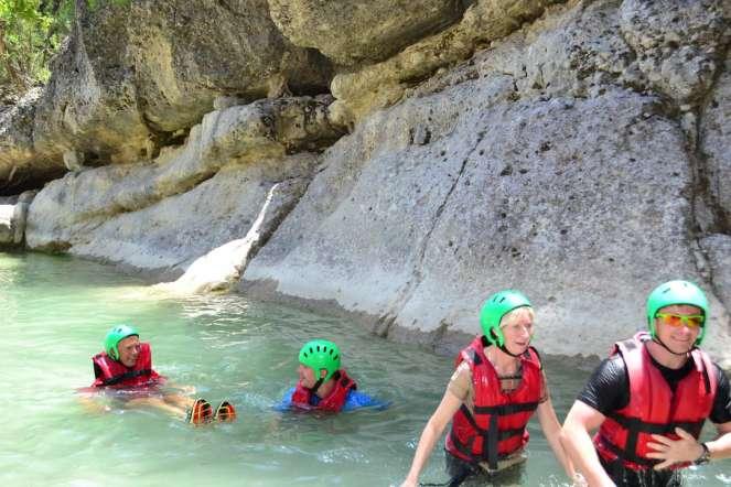 antalya manavgat kanyon yürüyüşü turları firmaları (25)