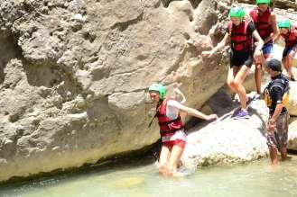 antalya manavgat kanyon yürüyüşü turları firmaları (3)