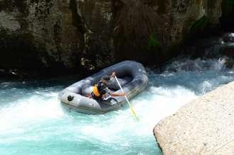 antalya rafting firmaları manavgat köprülü kanyon rafting turları turkey rafting (1)