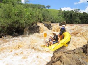 antalya rafting firmaları manavgat köprülü kanyon rafting turları turkey rafting (13)