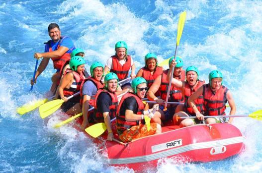 antalya rafting firmaları manavgat köprülü kanyon rafting turları turkey rafting (14)