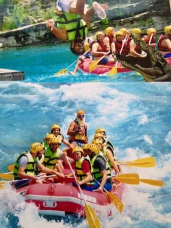 antalya rafting firmaları manavgat köprülü kanyon rafting turları turkey rafting (15)