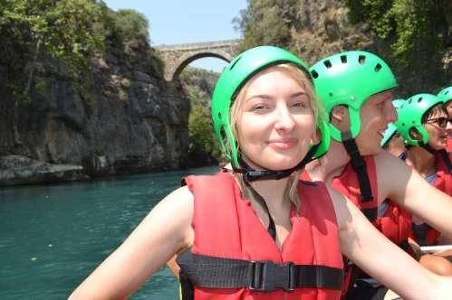 antalya rafting firmaları manavgat köprülü kanyon rafting turları turkey rafting (3)