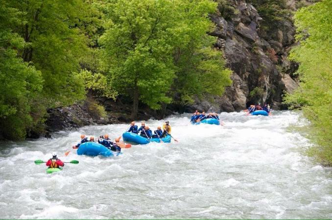 antalya rafting firmaları manavgat köprülü kanyon rafting turları turkey rafting (9)