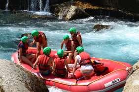 antalya rafting manavgat beşkonak köprülü kanyon rafting fiyatları (1)