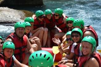 antalya rafting manavgat beşkonak köprülü kanyon rafting fiyatları (10)