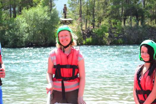antalya rafting manavgat beşkonak köprülü kanyon rafting fiyatları (11)