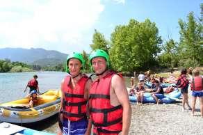 antalya rafting manavgat beşkonak köprülü kanyon rafting fiyatları (2)