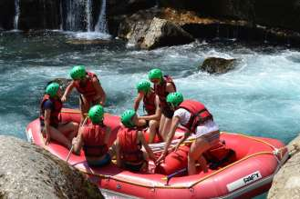 antalya rafting manavgat beşkonak köprülü kanyon rafting fiyatları (5)