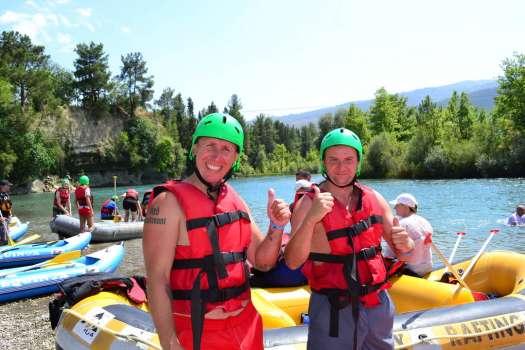 antalya rafting manavgat beşkonak köprülü kanyon rafting fiyatları (7)