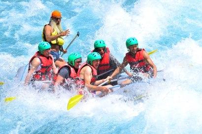 antalya rafting manavgat beşkonak köprülü kanyon rafting fiyatları (9)