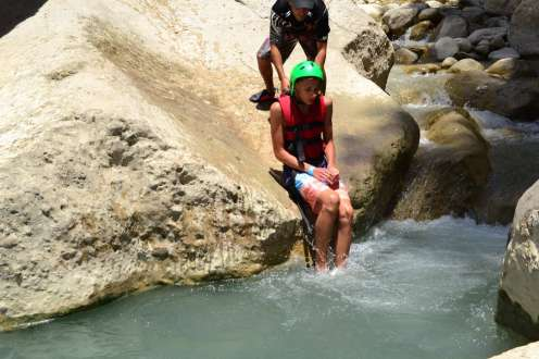 best canyoning tour in alanya antalya manavgat köprülü kanyon (12)