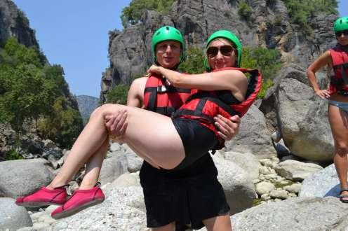 best canyoning tour in alanya antalya manavgat köprülü kanyon (24)