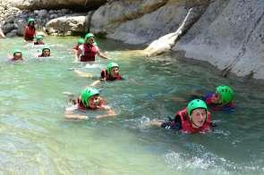 best canyoning tour in alanya antalya manavgat köprülü kanyon (30)
