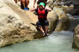 best canyoning tour in alanya antalya manavgat köprülü kanyon (38)