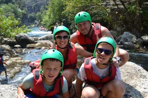 best canyoning tour in alanya antalya manavgat köprülü kanyon (6)