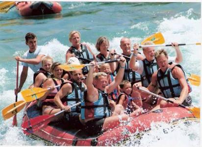 best rafting river in turkey antalya en iyi rafting firmaları antalya manavgat (11)