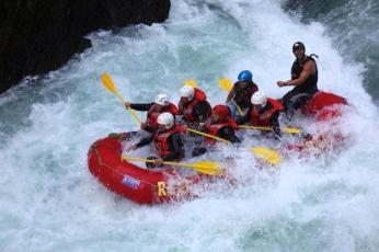 best rafting river in turkey antalya en iyi rafting firmaları antalya manavgat (15)