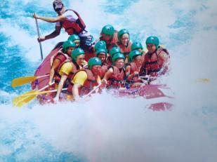 best rafting river in turkey antalya en iyi rafting firmaları antalya manavgat (6)