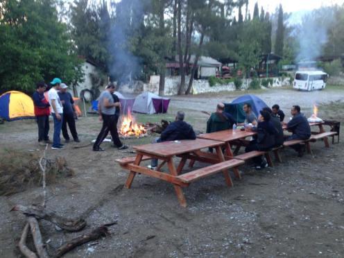 camping in antalya alanya manavgat köprülü kanyon çadır konaklama doğa kampları (1)