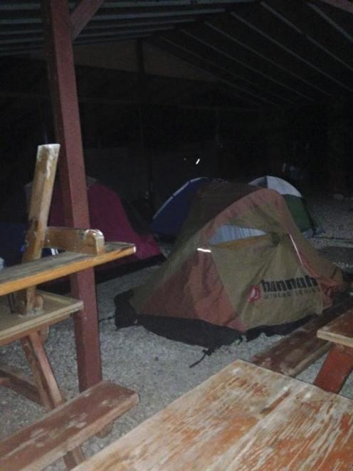 camping in antalya alanya manavgat köprülü kanyon çadır konaklama doğa kampları (2)