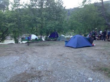 camping in antalya alanya manavgat köprülü kanyon çadır konaklama doğa kampları (5)