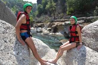 canyoning in alanya manavgat köprülü kanyon (16)