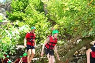 canyoning in turkey antalya manavgat rafting (2)