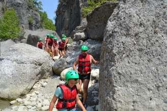 canyoning in turkey antalya manavgat rafting (33)