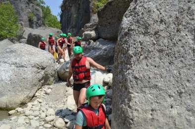 canyoning in turkey antalya manavgat rafting (34)