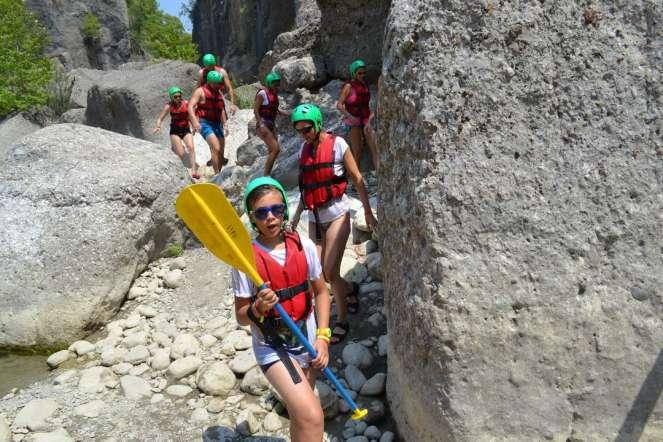 canyoning in turkey antalya manavgat rafting (35)