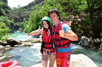 canyoning in turkey antalya manavgat rafting (36)