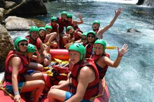 rafting in turkey manavgat köprülü kanyon rafting (11)
