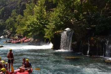 rafting in turkey manavgat köprülü kanyon rafting (12)