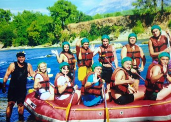 rafting in turkey manavgat köprülü kanyon rafting (2)