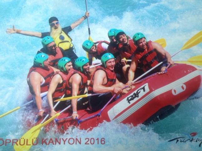 rafting in turkey manavgat köprülü kanyon rafting (8)